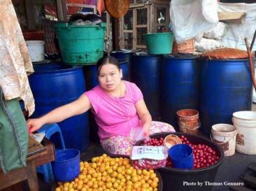 La 'nuova' strada per Mandalay Parte 2^
