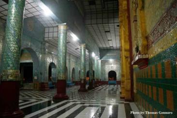 La 'nuova' strada per Mandalay – Parte 3^