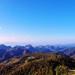 ดอยหลวงเชียงดาว : ตำนานแห่งภูผา บทพิสูจน์ของนักเดินทาง