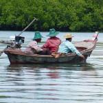 1.1329904567.local-fishermen