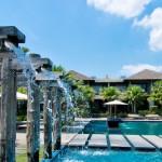Pattara Resort & Spa