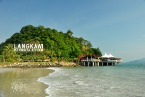 Amazing Langkawi