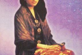 Langkawi – the legend of Mahsuri