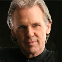 Jeffrey Armstrong