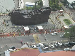 Maritime Museum Complex