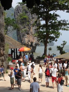 Khao Phing Gan