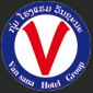 Vansana Hotel Group logo