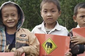 Community Learning International (CLI)