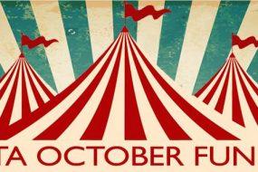 Lanta October Fun Fair 2016