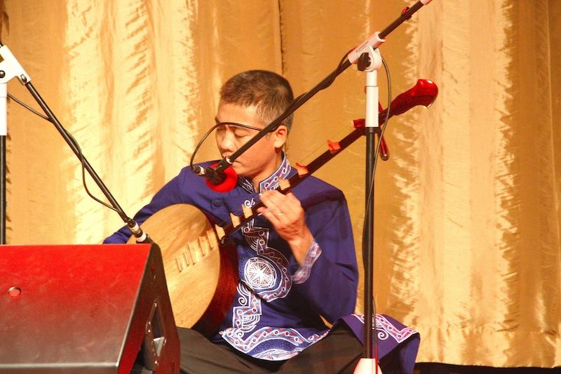 Asian music viet — img 10