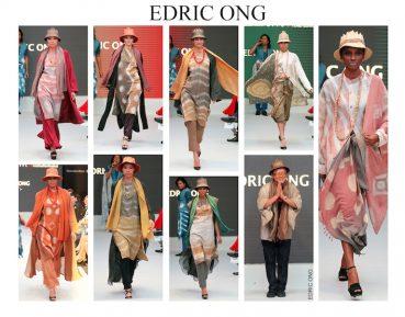 Edric Ong
