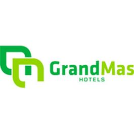 GrandMas logo