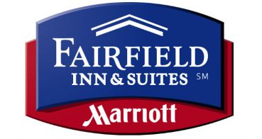 Marriott Fairfield Phnom Penh
