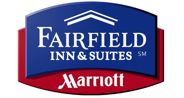 Marriott Fairfield Phnom Penh