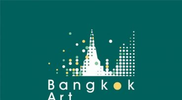 First Bangkok Art Bienniale set for 2018
