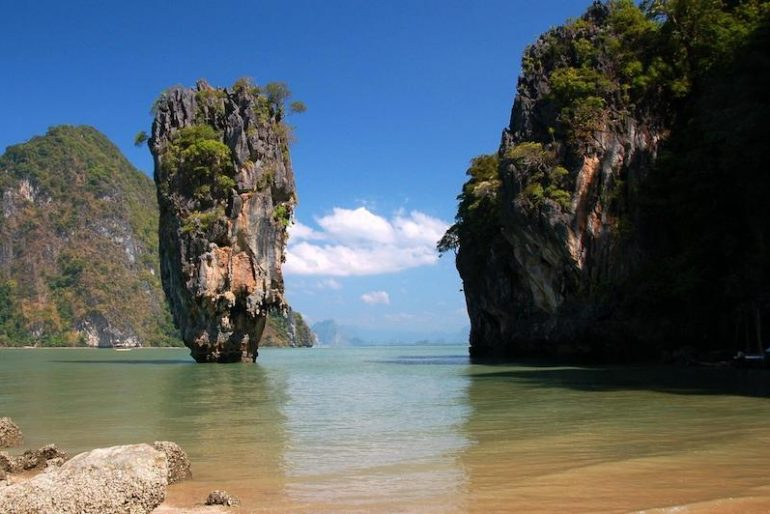 Khao Phing Kan