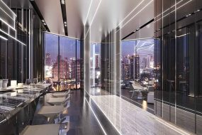 Purchasing a Bangkok condominium? Read on…