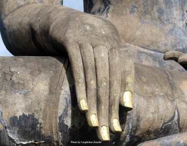 Sukhothai – The Dawn of Happiness