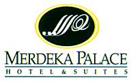 merdeka-palace-hotel-and-suites-logo