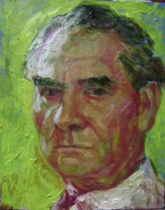 Corrado Feroci