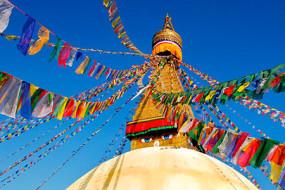 Basantapur Durbar Square – Magic Kathmandu – Part 2