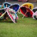 Bor Sang Umbrella and Sankampaeng Handicraft Festival