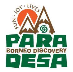 Paradesa Borneo Discovery