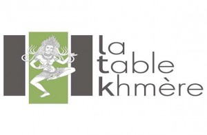 La-teble-khmér-1