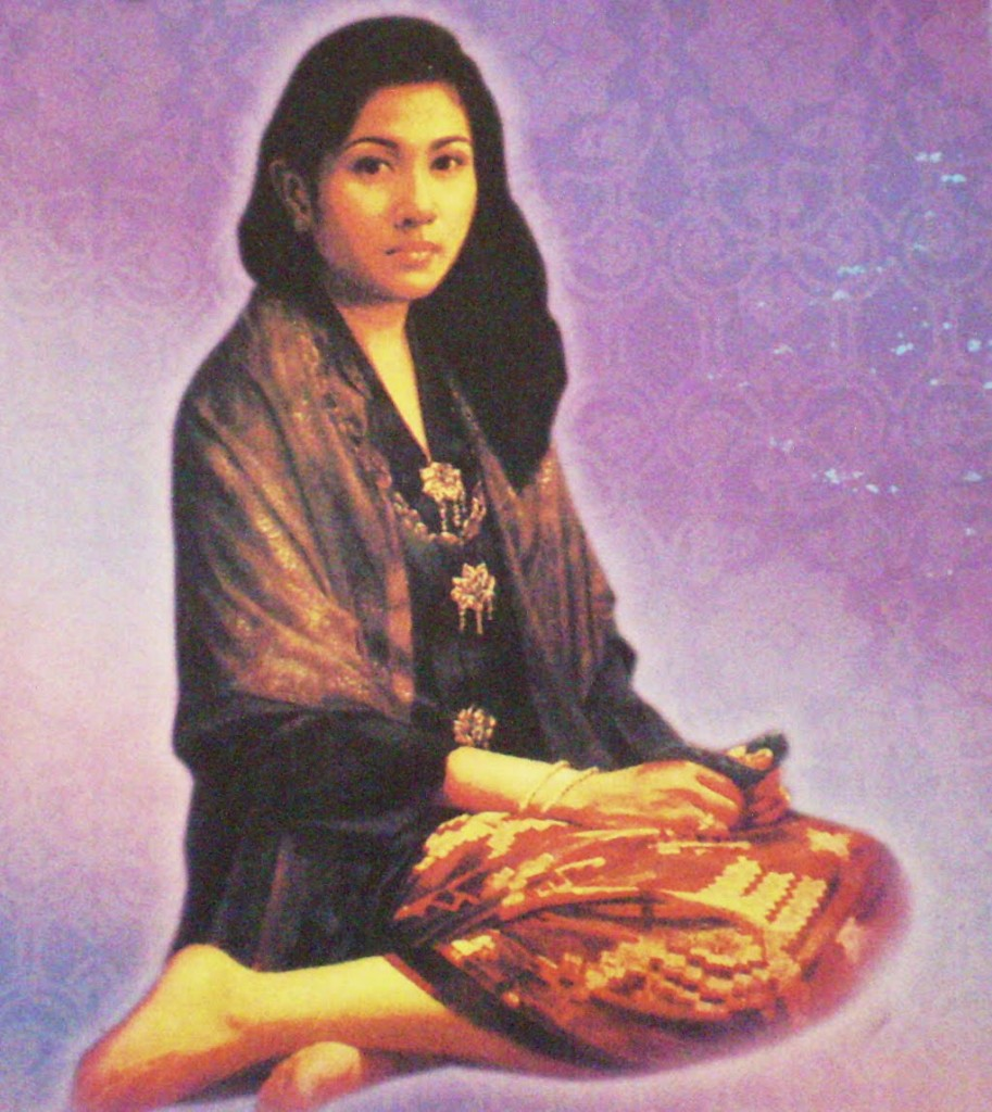 Langkawi The Legend Of Mahsuri Asian Itinerary