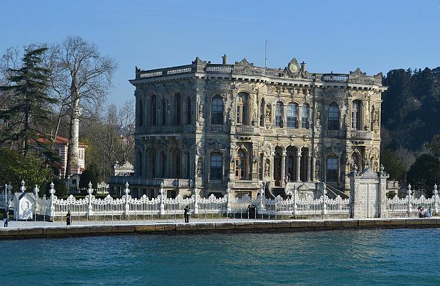 K-ksu-palace