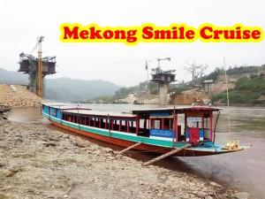 Mekong-River-cruise-Laos
