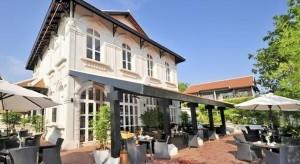 Ansara Hotel splendor