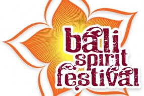BaliSpirit Festival venue and line-up announced !