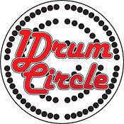 1drum.org logo