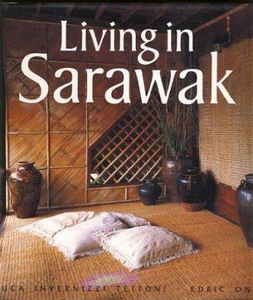 Living in Sarawak