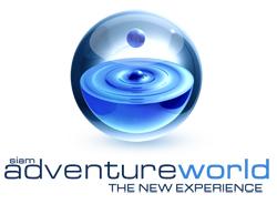 logo-company-profile