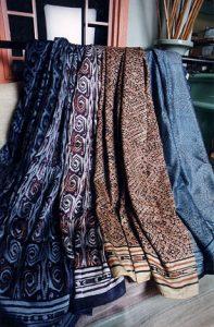 Edric textiles