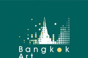 First Bangkok Art Bienniale set for 2018