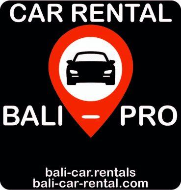 Bali Pro Car Rental