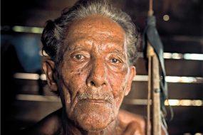 Bajau, the Sea Gypsies of the Togean Islands