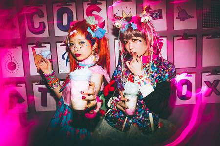 "Moxy debuts in Japan with ""PLAYHOUSE"" Party, reliving Japanese fun through different cultural eras"
