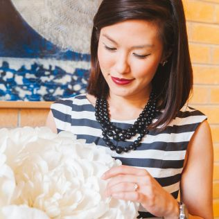 Rae Lim - Origami – A New Fold