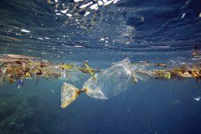 Alarm raised as Thailand drowns in plastic trash