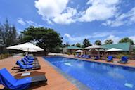 Keinnara Loikaw pool