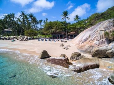 5 Good Reasons to Visit Koh Samui in 2020