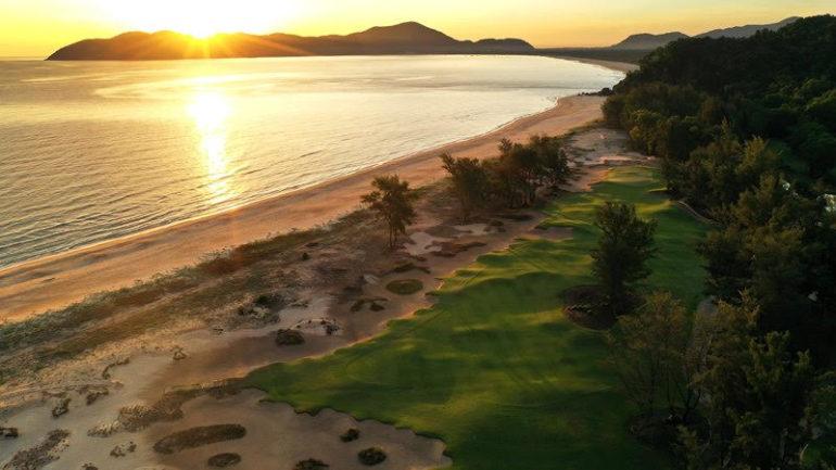 Vietnam Golf Clubs reach final straw with plastic