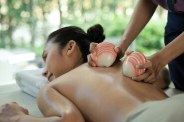 Banyan Tree launches new Spa in Krabi