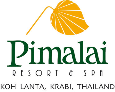 PIMALAI, THAILAND'S MOST INSPIRING EXTENDED-STAY RETREAT