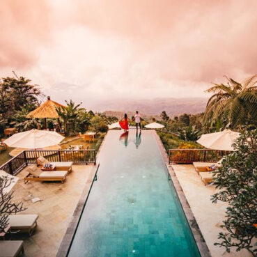 Munduk Moding Plantation excited to welcome tourists back to Bali